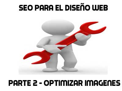 seo para el diseo web, segunda parte optimizar imgenes 