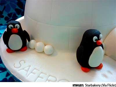 Estrategias para posicionarte con Google Penguin