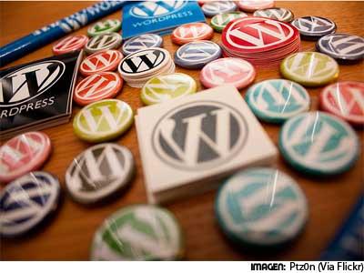 duplicado de imágenes en Wordpress