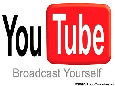 pagina para descargar videos de youtube gratis