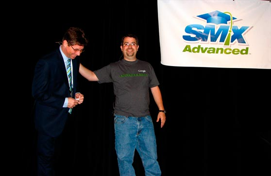 Mentiras de Matt Cutts