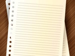 Indexar pagina