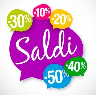 aumentar ventas gracias al SEO