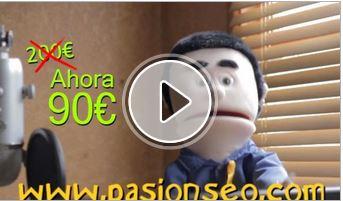 video servicios