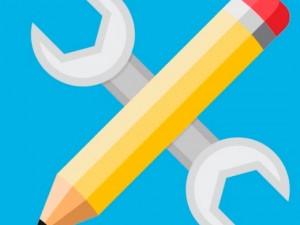 google-webmaster-tools-herramientas