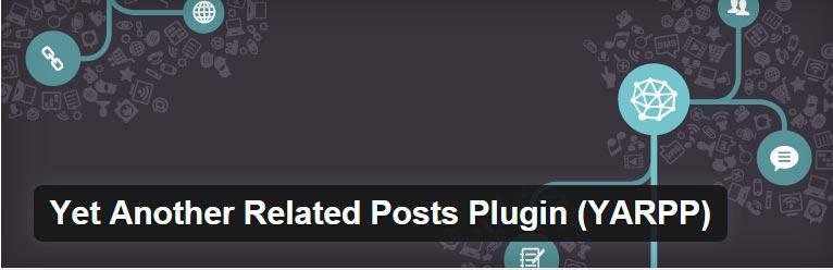 articulos-relacionados-plugin