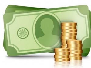 dinero-posicionamiento