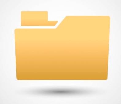 directorios-web