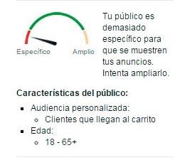 definir-publico