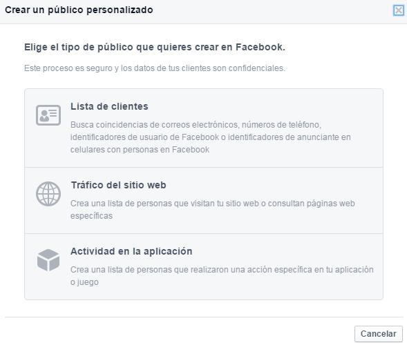 facebook-retargeting-tutorial-4