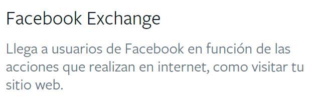 facebooke-xchange