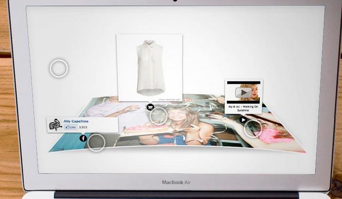 imagenes-interactivas