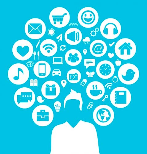 social-media-posicionamiento