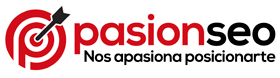 Pasion SEO – Nos apasiona Posicionarte