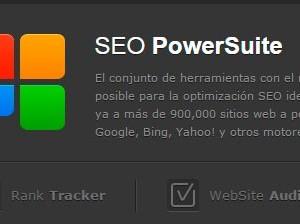 seo-power-suite-logo
