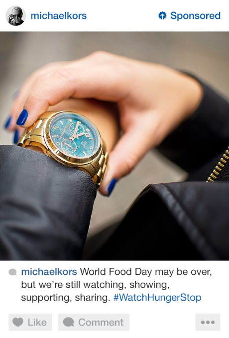 instagram_sponsored_michaelkors