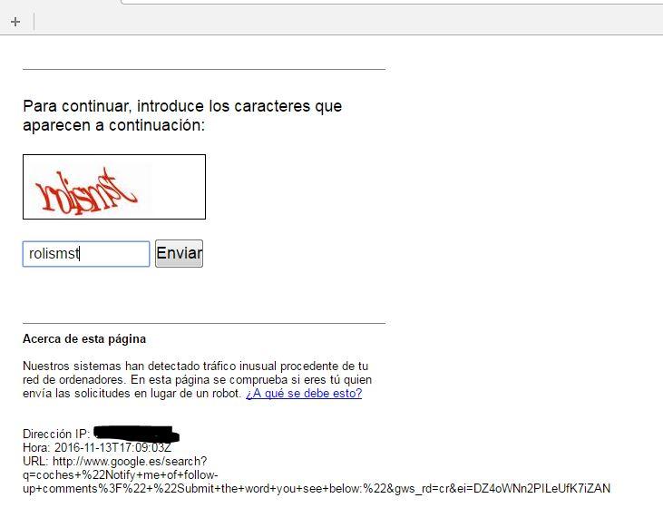 seguridad-google