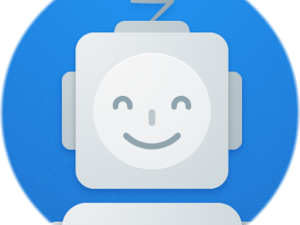 como crear un bot de telegram