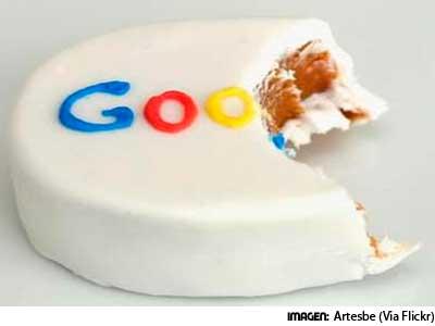como destacar en los resultados de google
