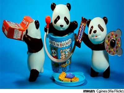 google panda 3.9 ultima actualización