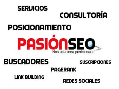 contrata servicios de consultoría y posicionamiento