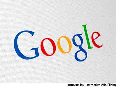 google ataca a los sitios web piratas