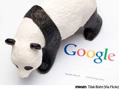 5 tácticas para aparecer Top 3 en Google