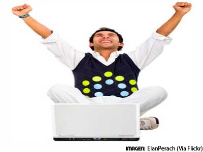 Pilares para tener éxito en internet