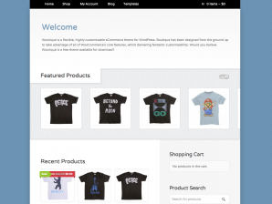 Templates para WordPress SEO