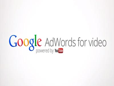 Google Adwords para videos