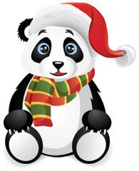 Actualización Navideña del algoritmo Panda
