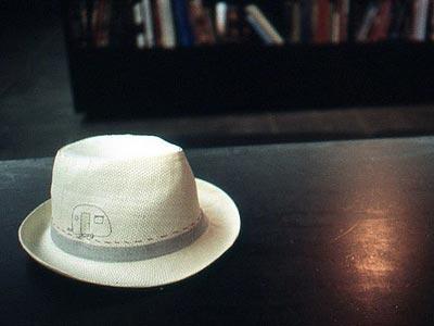 técnicas de SEO White Hat