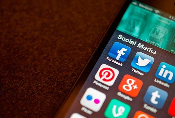 SEO para el Social Media