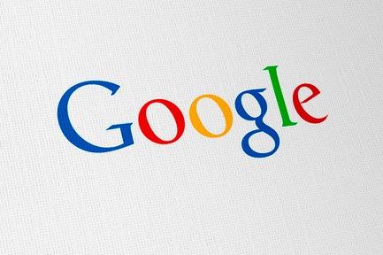 Google actualizo Top Heavy