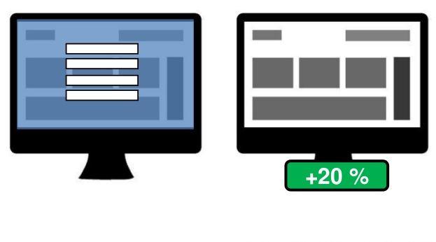 distribuir-bien-la-web-convierte-mas