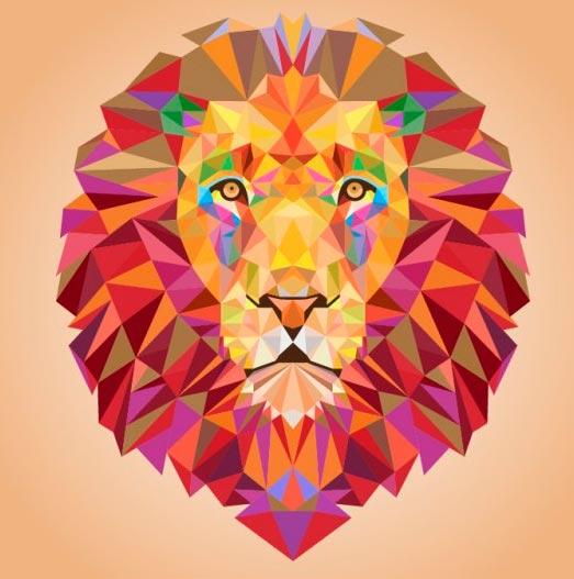 leon vector