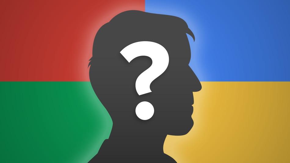 google elimina informacion privada