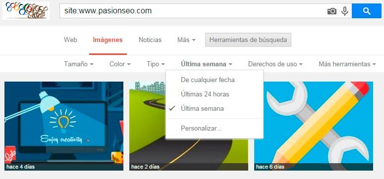 google-imagenes-indexadas