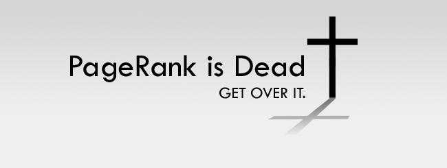 pagerank-muerte