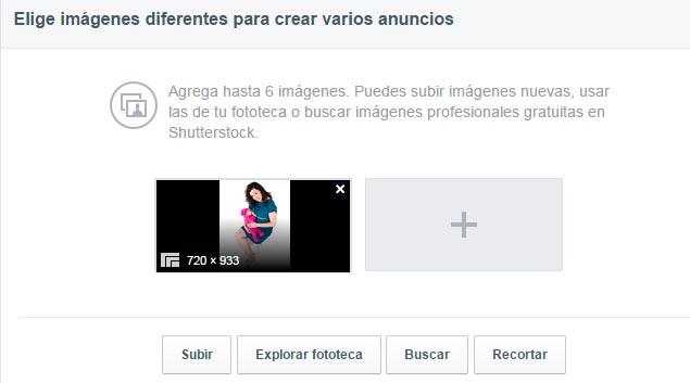 imagen-fb-anuncio