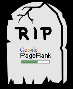 rip-pagerank