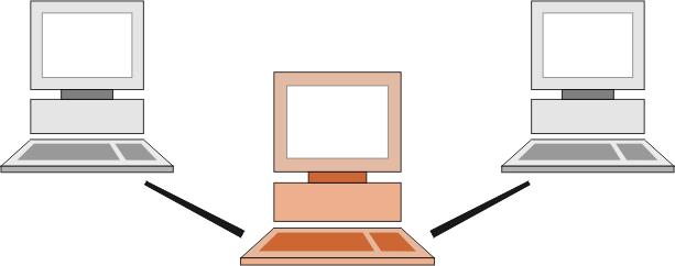 servidor-proxy