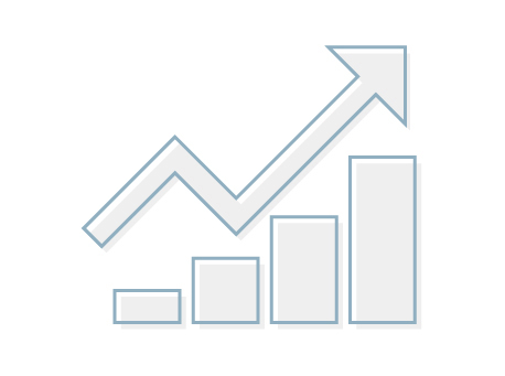 ventas-aumentar