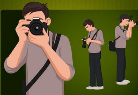 fotografias-posicionamiento