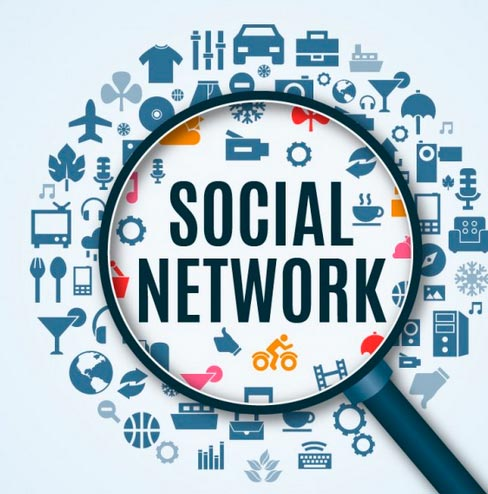 social-media-optimizar