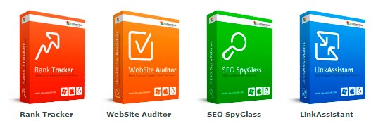 seo-power-suite-software