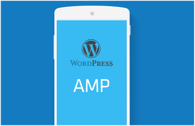 google-amp-activar-seo-wordpress-2