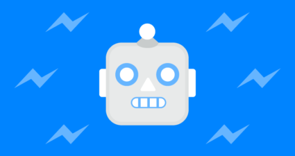 crear bot de telegram