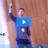 Curso gratuito facebook ads 2020
