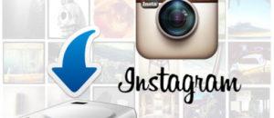 como hacer backup en instagram